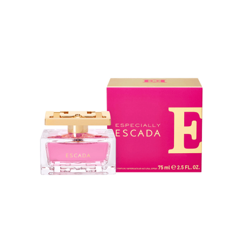 Especially ESCADA 75ml bottle